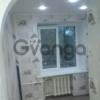 Сдается в аренду квартира 1-ком 35 м² Сосновый,д.3