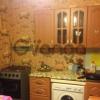 Сдается в аренду квартира 1-ком 38 м² Полевая,д.11а
