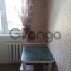 Сдается в аренду квартира 1-ком 31 м² Захаркина,д.5