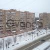 Сдается в аренду квартира 2-ком 52 м² Московское,д.44
