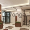 Сдается в аренду квартира 1-ком 42 м² Ленинского Комсомола,д.2
