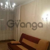 Сдается в аренду квартира 1-ком 39 м² Авангардная,д.2