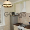 Сдается в аренду квартира 3-ком 77 м² Некрасова,д.11