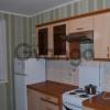 Сдается в аренду квартира 1-ком 39 м² Речная,д.9