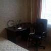 Сдается в аренду комната 3-ком 80 м² Северная,д.4