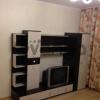 Сдается в аренду квартира 1-ком 31 м² Мотяково,д.20А