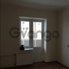 Сдается в аренду квартира 3-ком 77 м² Барыкина,д.6