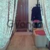 Сдается в аренду квартира 1-ком 47 м² Радиоцентра N5,д.15