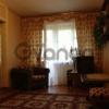 Сдается в аренду квартира 2-ком 45 м² Институтская,д.21