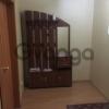Сдается в аренду квартира 1-ком 43 м² Талсинская,д.23