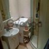 Сдается в аренду квартира 1-ком 35 м² Носовихинское,д.7