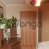 Сдается в аренду комната 2-ком 52 м² Калараш,д.7А