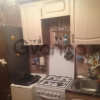 Сдается в аренду квартира 1-ком 35 м² Первомайская,д.3