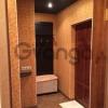 Сдается в аренду квартира 1-ком 40 м² Зеленая,д.36