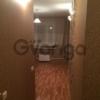 Сдается в аренду квартира 1-ком 53 м² Дмитриева,д.18