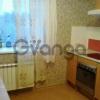 Сдается в аренду квартира 2-ком 64 м² Леоновское,д.5