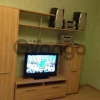 Сдается в аренду квартира 2-ком 44 м² Заречная,д.31
