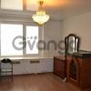 Сдается в аренду квартира 1-ком 37 м² Комсомольская,д.18