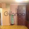 Сдается в аренду квартира 1-ком 30 м² Горенский,д.3кА