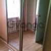 Сдается в аренду квартира 2-ком 45 м² Орджоникидзе,д.18