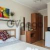 Сдается в аренду квартира 1-ком 30 м² Курыжова,д.19к3
