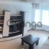 Сдается в аренду квартира 1-ком 42 м² Заречная,д.28