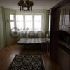 Сдается в аренду комната 2-ком 46 м² Кольцевая,д.26