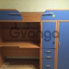 Сдается в аренду квартира 2-ком 55 м² Комсомольский,д.10