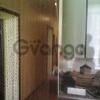 Сдается в аренду квартира 2-ком 61 м² 2-й Фабричный,д.5