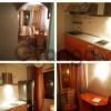 Сдается в аренду квартира 1-ком 41 м² Юбилейная,д.11