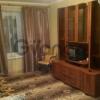 Сдается в аренду квартира 2-ком 48 м² Чапаева,д.9