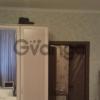Сдается в аренду квартира 1-ком 39 м² Панфилова,д.29