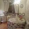 Сдается в аренду квартира 1-ком 43 м² Юбилейная,д.28к1