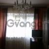 Сдается в аренду квартира 2-ком 45 м² Полюсная,д.1