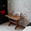 Сдается в аренду квартира 1-ком 35 м² Граничная,д.18