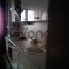 Сдается в аренду комната 2-ком 54 м² Лесопарковая,д.2