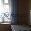 Сдается в аренду квартира 2-ком 50 м² Урицкого,д.6А