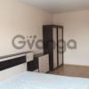 Сдается в аренду квартира 2-ком 80 м² Лопасненская,д.7