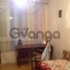 Сдается в аренду комната 2-ком 56 м² Павлино,д.39