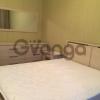 Сдается в аренду квартира 2-ком 73 м² Подмосковный,д.8