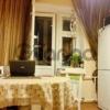 Сдается в аренду квартира 1-ком 34 м² Энергетиков,д.5