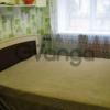 Сдается в аренду комната 2-ком 40 м² Химиков,д.13