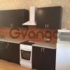 Сдается в аренду квартира 2-ком 71 м² Ильинский,д.5