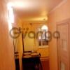 Сдается в аренду квартира 1-ком 34 м² Вокзальная,д.22