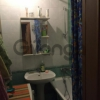 Продается квартира 3-ком 72 м² Прядильная 3-я,д.3, метро Измайловская