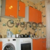 Продается квартира 1-ком 35 м² Глебовская,д.8Ак2, метро Бульвар Рокоссовского