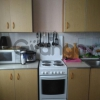 Продается квартира 3-ком 74 м² Салтыковская,д.41, метро Новокосино