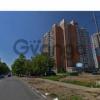 Продается квартира 2-ком 63 м² Щелковское,д.26к3, метро Щелковская