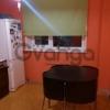 Продается квартира 1-ком 42 м² Курганская,д.2, метро Щелковская