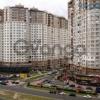Продается квартира 1-ком 53 м² ул. Ахматовой Анны, 22, метро Позняки